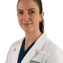 Dr Grace Cherubino - Cherubino Health Center